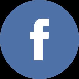 Bambooland bei Facebook